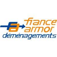 france-armor